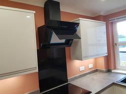 Kitchen (59).jpg
