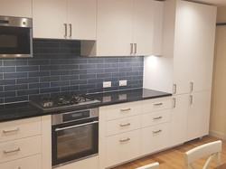 Kitchen (44).jpg
