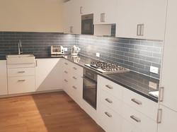Kitchen (43).jpg