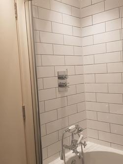 Bathroom (21).jpg