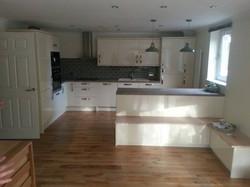 Kitchen (31).jpg