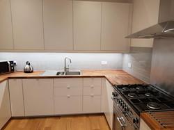 Kitchen (52).jpg
