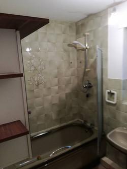 Bathroom (73).jpg