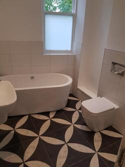Bathroom (8).jpg