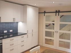 Kitchen (42).jpg
