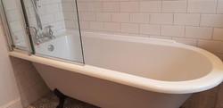 Bathroom (40).jpg