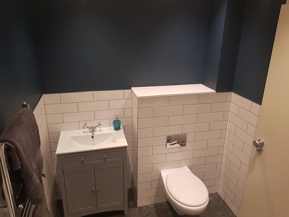 Bathroom (18).jpg