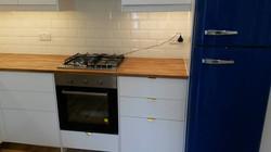 Kitchen (11).jpg