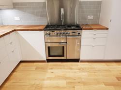 Kitchen (46).jpg