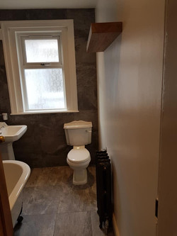 Bathroom (34).jpg