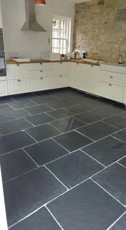 Kitchen (25).jpg