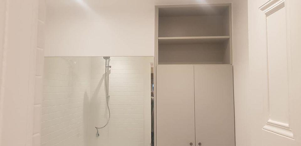 Bathroom (37).jpg