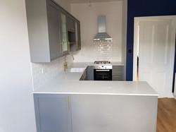 Kitchen (39).jpg