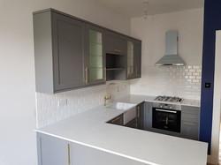 Kitchen (35).jpg
