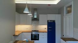 Kitchen (9).jpg