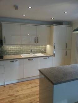 Kitchen (28).jpg