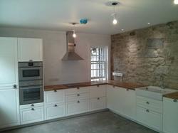 Kitchen (21).jpg