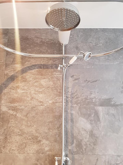 Bathroom (32).jpg
