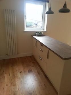 Kitchen (29).jpg