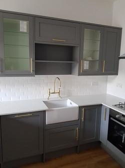 Kitchen (33).jpg