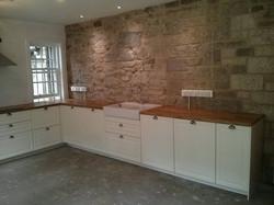Kitchen (23).jpg