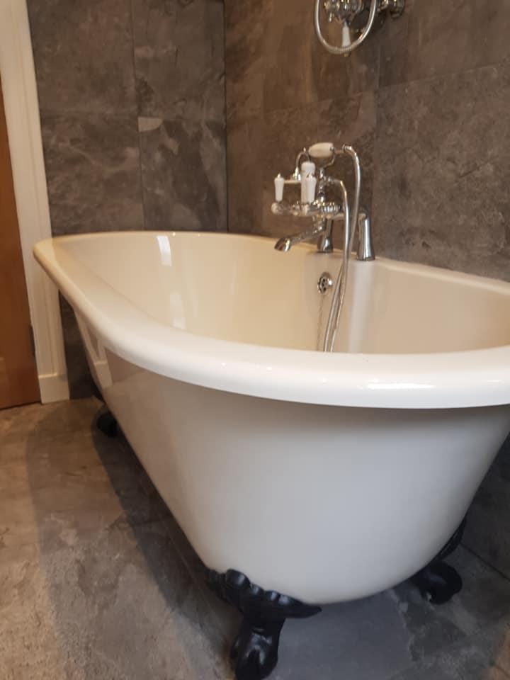 Bathroom (33).jpg