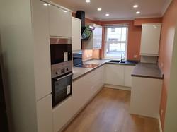 Kitchen (57).jpg
