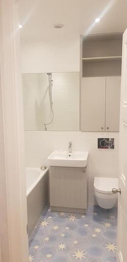Bathroom (35).jpg