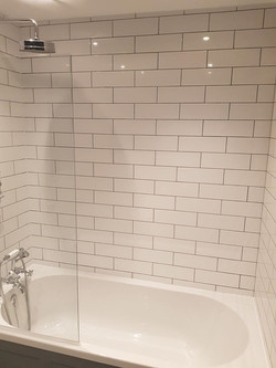 Bathroom (22).jpg