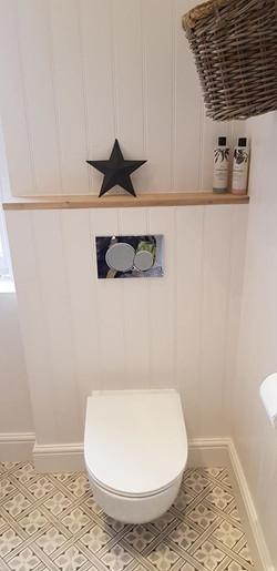 Bathroom (39).jpg