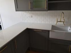 Kitchen (37).jpg