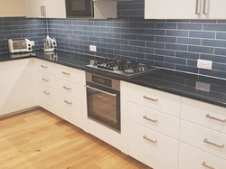 Kitchen (41).jpg