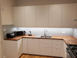 Kitchen (45).jpg