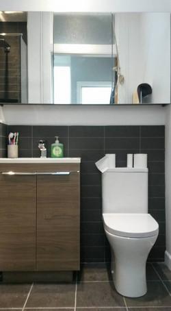 Bathroom (67).jpg