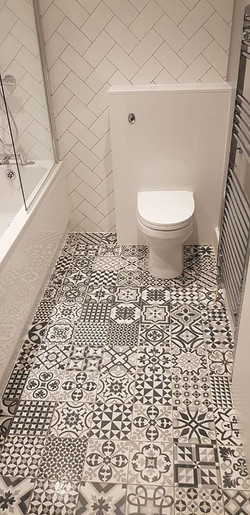 Bathroom (45).jpg