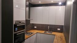 Kitchen (19).jpg