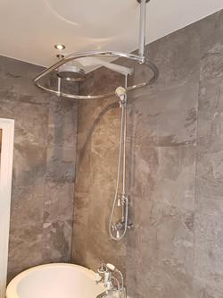 Bathroom (29).jpg