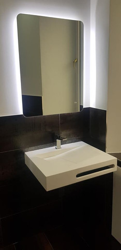 Bathroom (55).jpg