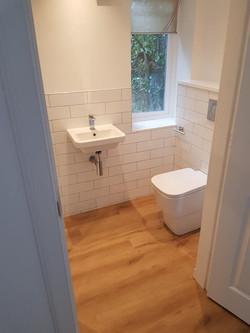 Bathroom (12).jpg