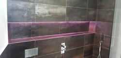 Bathroom (59).jpg
