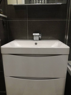 Bathroom (76).jpg