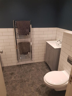 Bathroom (24).jpg
