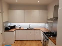 Kitchen (53).jpg