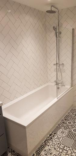 Bathroom (49).jpg