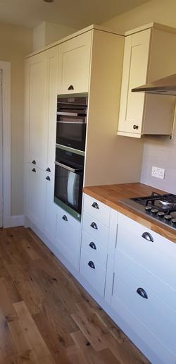kitchen (15).jpg