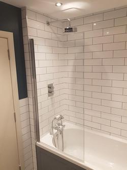 Bathroom (25).jpg