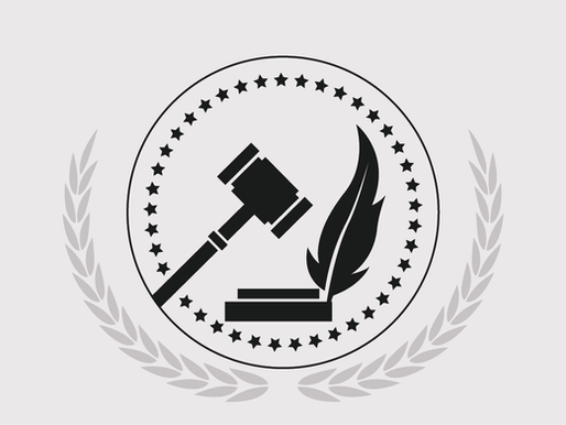 Shoftim- La justicia y la bondad