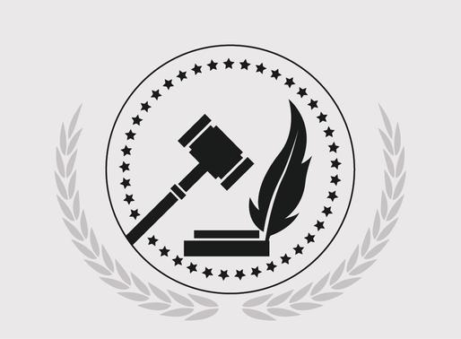 Shoftim- Justice and kindness
