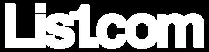 Logo L1.png