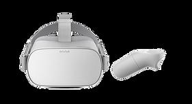 Oculus go .png